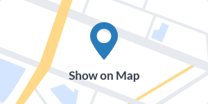 Address-Description